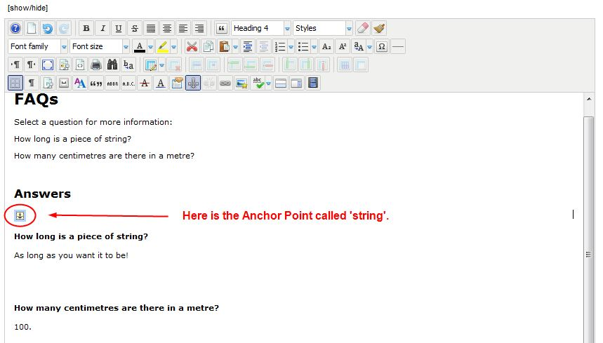 anchor-links-5
