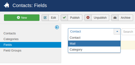 fields contacts 2